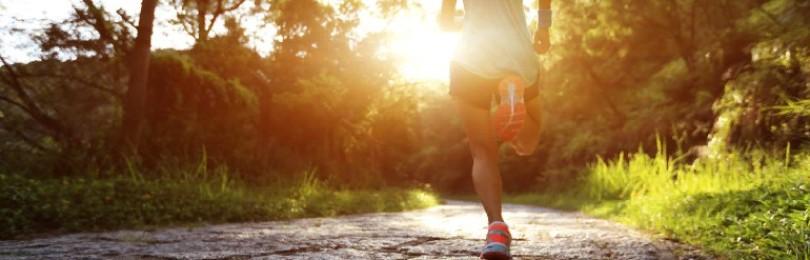 Утренняя пробежка: польза и вред, какие нарушения она может спровоцировать