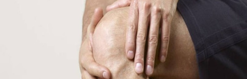 Симптомы, причины и профилактика болезни Гоффа