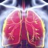 Пневмония у детей и взрослых: причины, признаки, диагностика