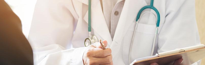10 самых необычных болезней в мире, которые не поддаются объяснению