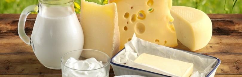 Продукты, которые не одобряет кишечник: что стоит убрать со стола