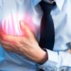 Оказание первой помощи при сердечном приступе
