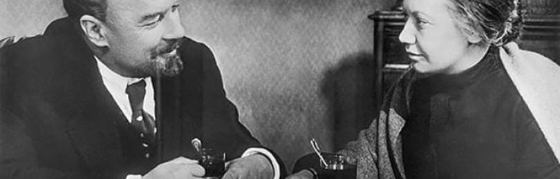 Что любил поесть вождь мирового пролетариата, и как бы отметил свои 150 лет?