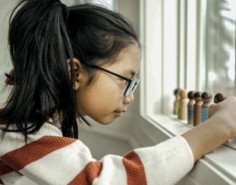 Синдром Аспергера: причины возникновения, признаки и методы лечения заболевания