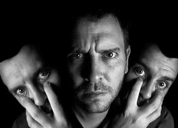 Психическое здоровье и внешность человека