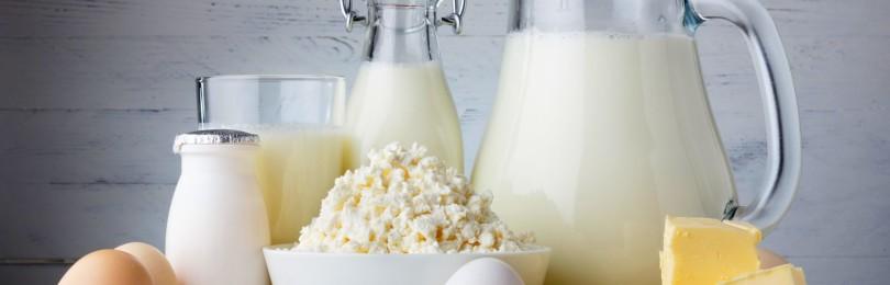 Натуральные продукты, которые могут помочь отбелить зубы