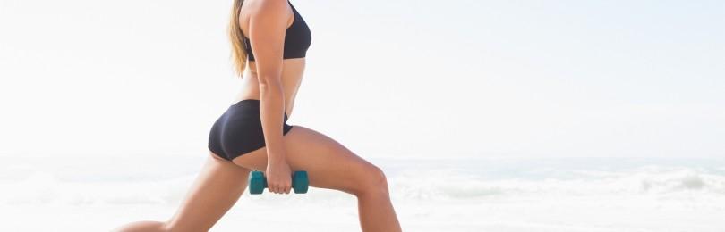 Какие продукты и упражнения необходимы для здоровья суставов