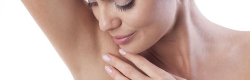 Чем опасны уплотнения в подмышечных впадинах у женщин