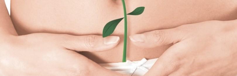 Миома матки: симптомы, признаки, показания к операции