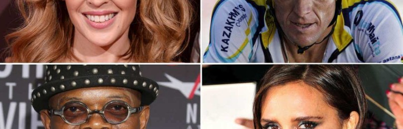 Кто из знаменитостей победил тяжелые болезни и как живет сейчас?