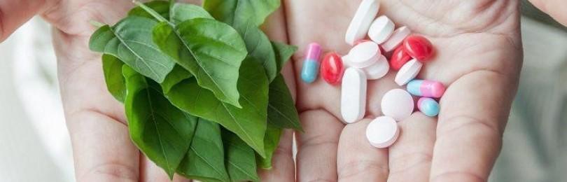 Продукты, которые способны повысить или понизить артериальное давление