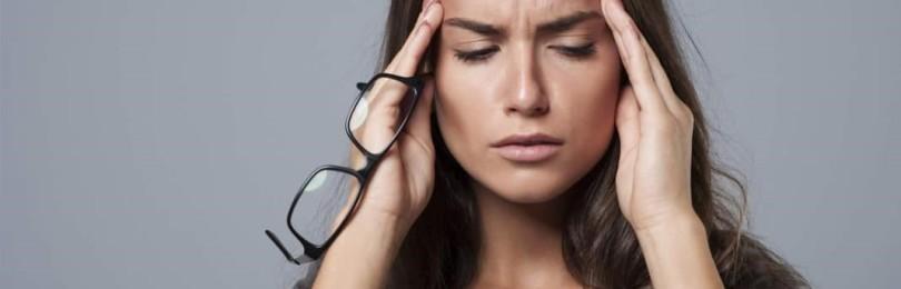 Почему возникает шум в области уха и в голове, какие средства помогают избавиться от проблемы
