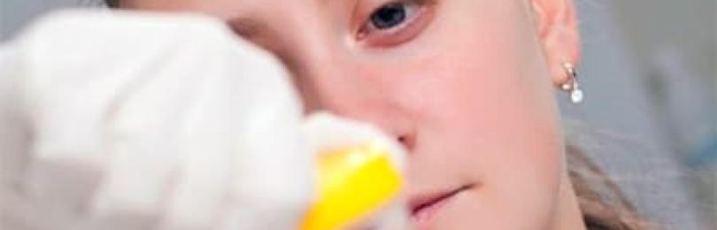 Аморфные кристаллы в моче: причины появления, питание, профилактика