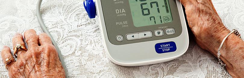Как правильно измерить давление: советы и рекомендации