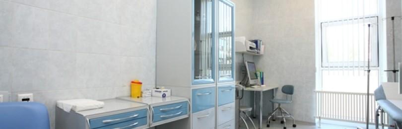 Новая наркологическая клиника в Краснодаре «АлкоДок»: экстренная профессиональная помощь