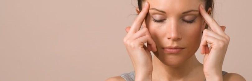 Симптомы гормонального сбоя: на что обратить внимание
