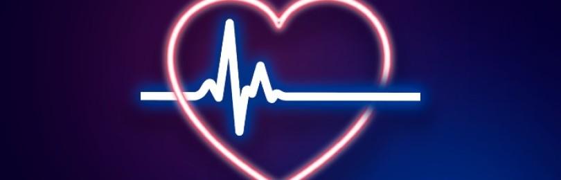 Какой пульс считается нормальным для детей и взрослых