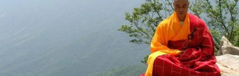Тибетские монахи: каковы главные секреты их здоровья и долголетия