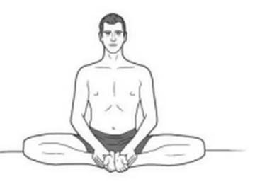 Эффективные упражнения для улучшения кровотока в зоне таза и нижних конечностей мужчин