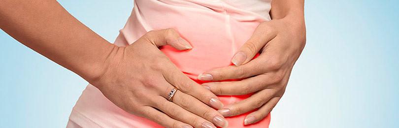 Синдром Мириззи: описание, причины, возможные осложнения