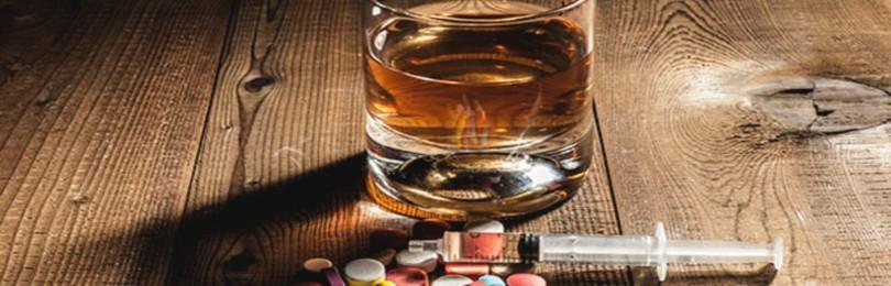 Совместимы ли алкоголь и вакцинация