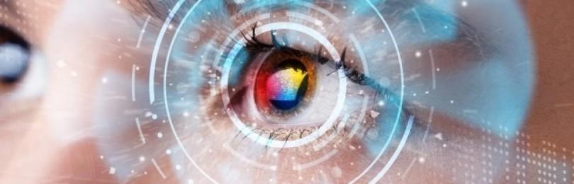 Как правильно лечить глаукому