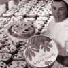 А какое сладкое ели в СССР? И думали ли о здоровье? Легендарные советские пирожные