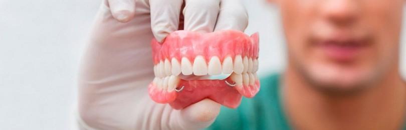 Стоматология «Роял-Дент»: современное и качественное протезирование зубов в Екатеринбурге