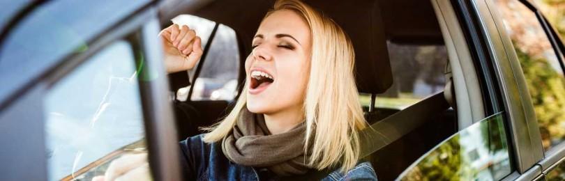 Как изменение нормы тестостерона влияет на женский организм
