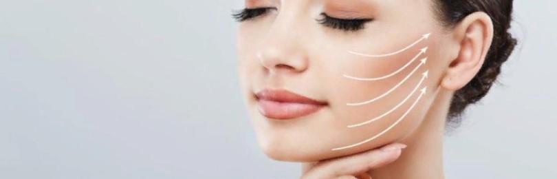 Подтяжка лица эндотинами: техника проведения процедуры