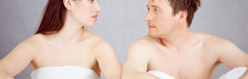 Несовместимость партнеров при зачатии ребенка: как определить и что с этим делать