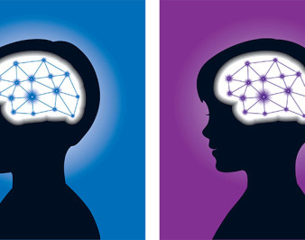 9 советов от врача-нейрофизиолога, которые помогут вам улучшить свою жизнь