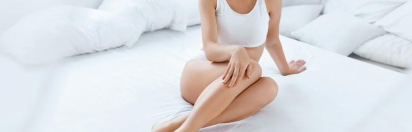 Почему ноги сводит судорогой: о каких заболеваниях это может говорить