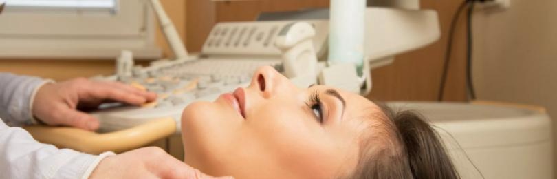 Ультразвуковая допплерография: что это такое и как проводят исследование сосудов
