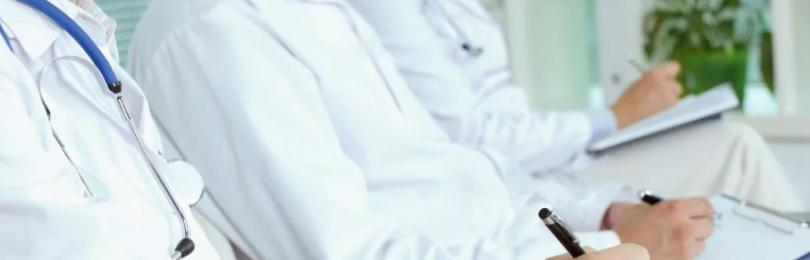 Курсы повышения квалификации врачей: замена на аккредитацию с непрерывным обучением
