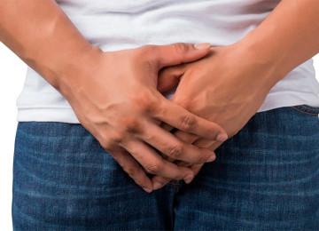 Варикоцеле: безобидная проблема с опасным исходом