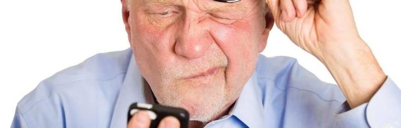 Возможно ли восстановить свое зрение только лишь упражнениями. Отвечает врач-офтальмолог