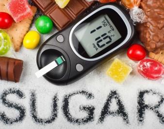 Повышенный сахар в крови: причины и последствия
