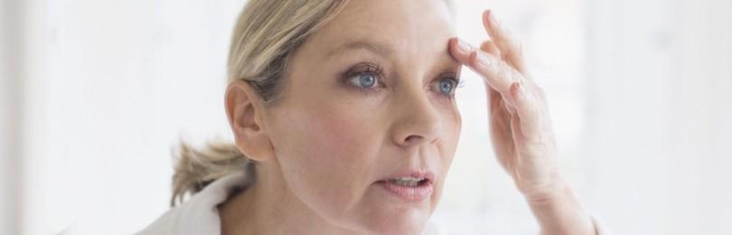Симптомы на лицо: какие заболевания можно определить по состоянию кожи