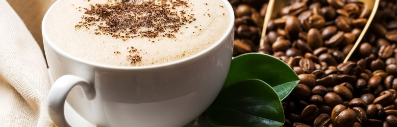Крепкий кофе снижает риск развития раковых опухолей