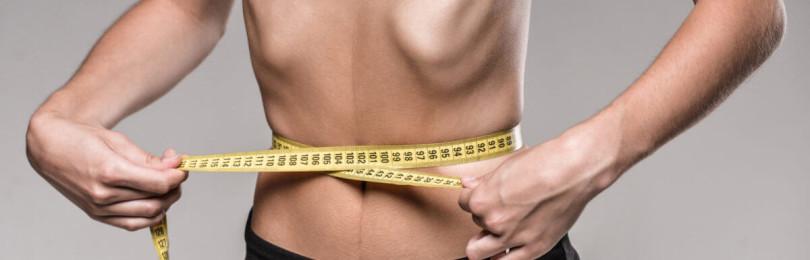Все об анорексии. И почему ее нужно лечить?