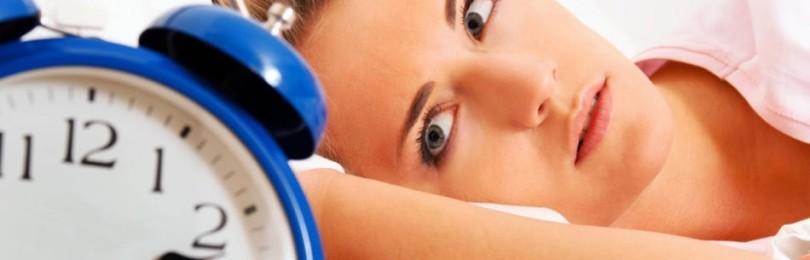 Сколько минут надо здоровому человеку, чтобы заснуть: причины проблем со сном