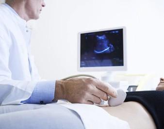 УЗИ печени и желчного пузыря: особенности предварительной подготовки к процедуре
