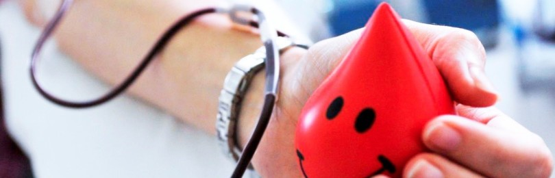 Почему нельзя использовать зубную пасту перед сдачей крови