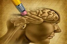 Как избежать негативных симптомов при болезни Альцгеймера?