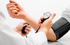 Артериальная гипертензия — причины, симптомы, методы диагностики и лечения