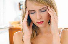 Киста головного мозга может стать причиной смерти