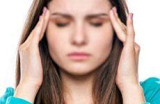 Все о головокружениях и тошноте у женщин. Причины и способы лечения