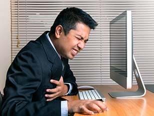 инфаркт-миокарда-у-мужчин