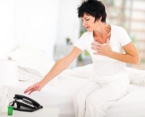 инфаркт-миокарда-у-женщин